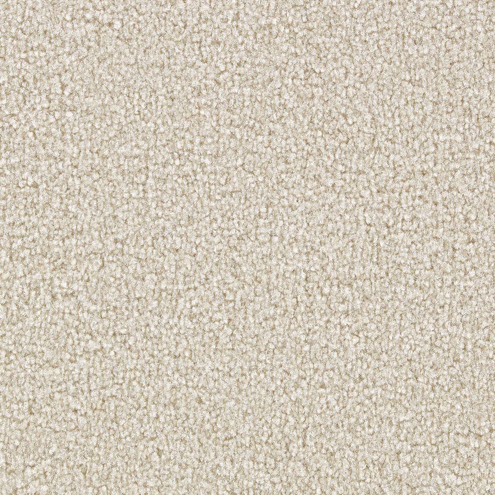 Boscobel I - Reed  Carpet - Per Sq. Ft.
