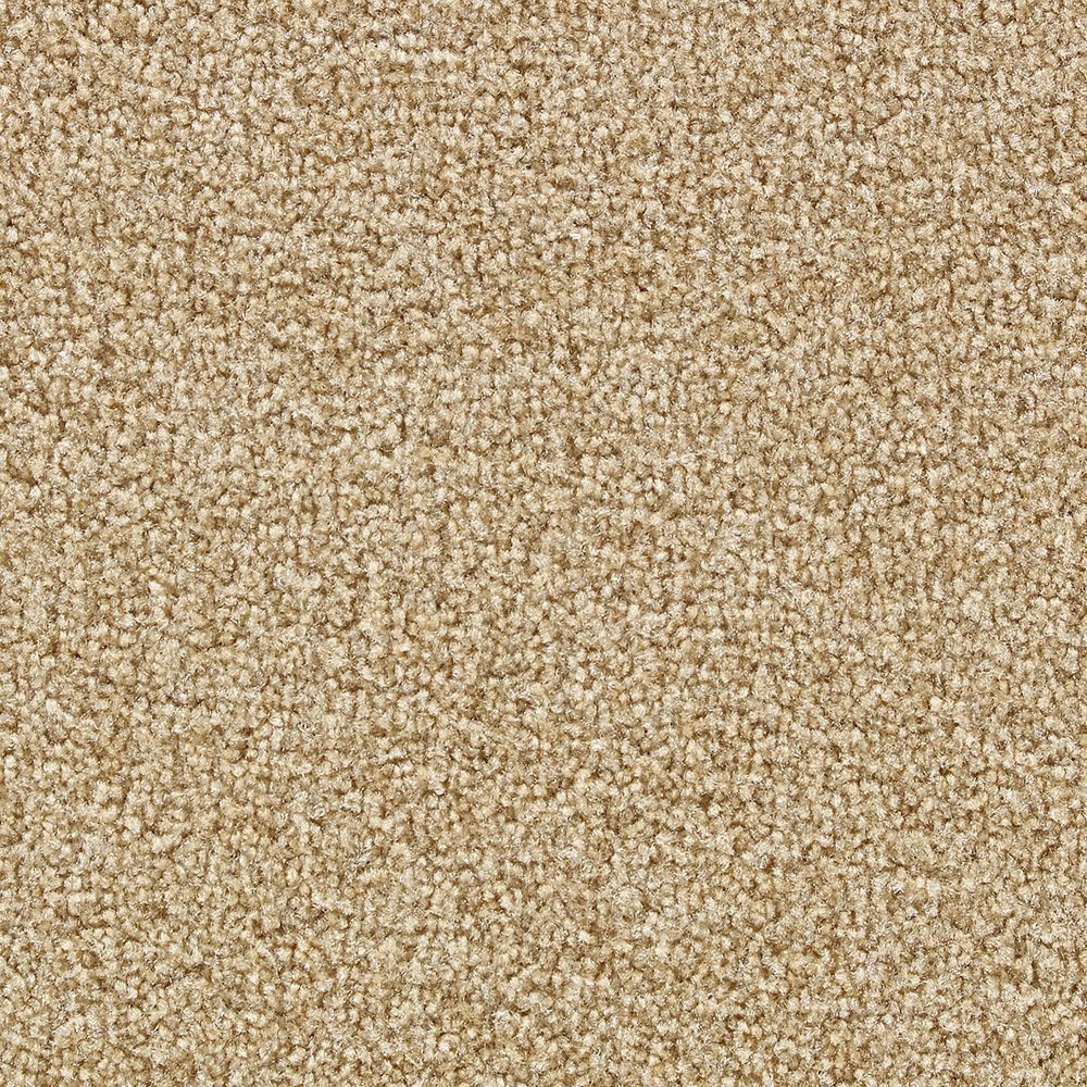 Boscobel I - Brown Alpaca  Carpet - Per Sq. Ft.