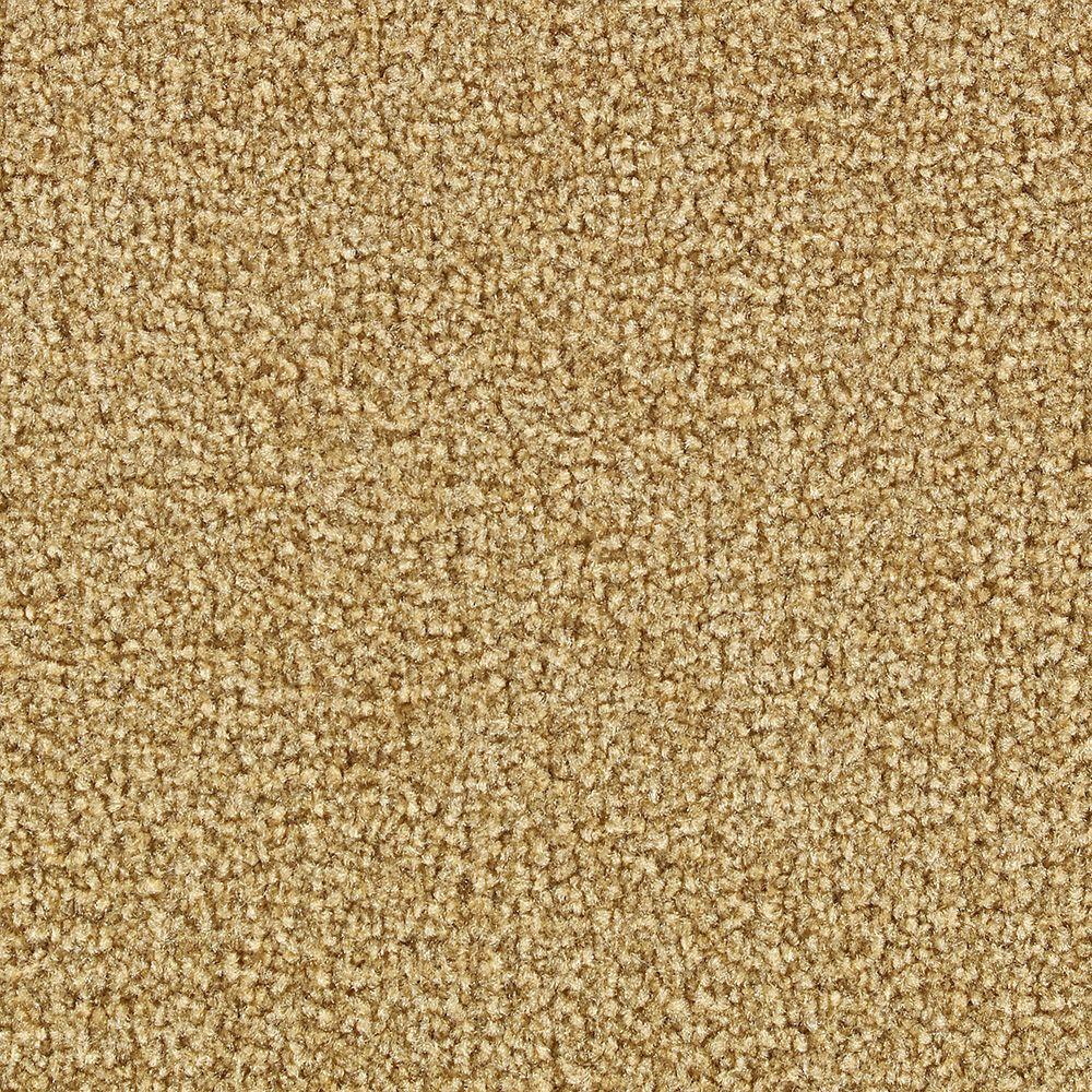 Boscobel I - Carton  Carpet - Per Sq. Ft.
