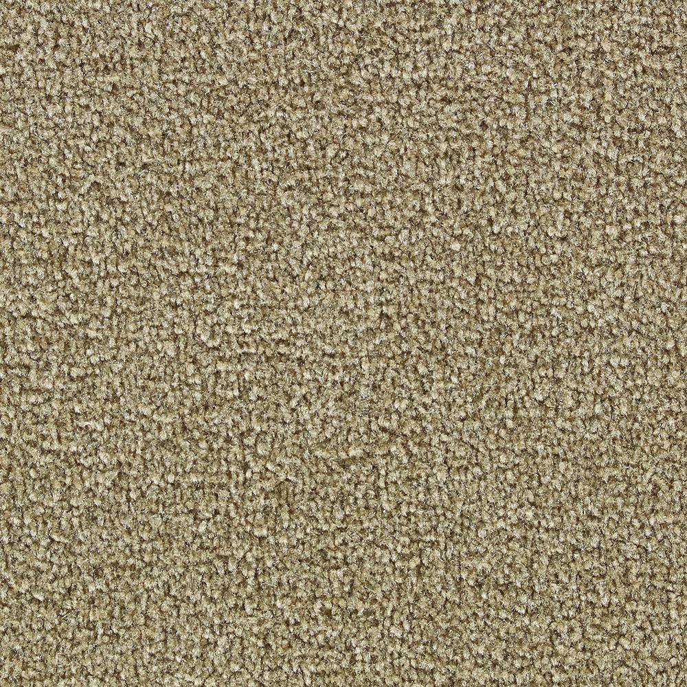 Boscobel I - 15 Lentil  Carpet - Per Sq. Ft.