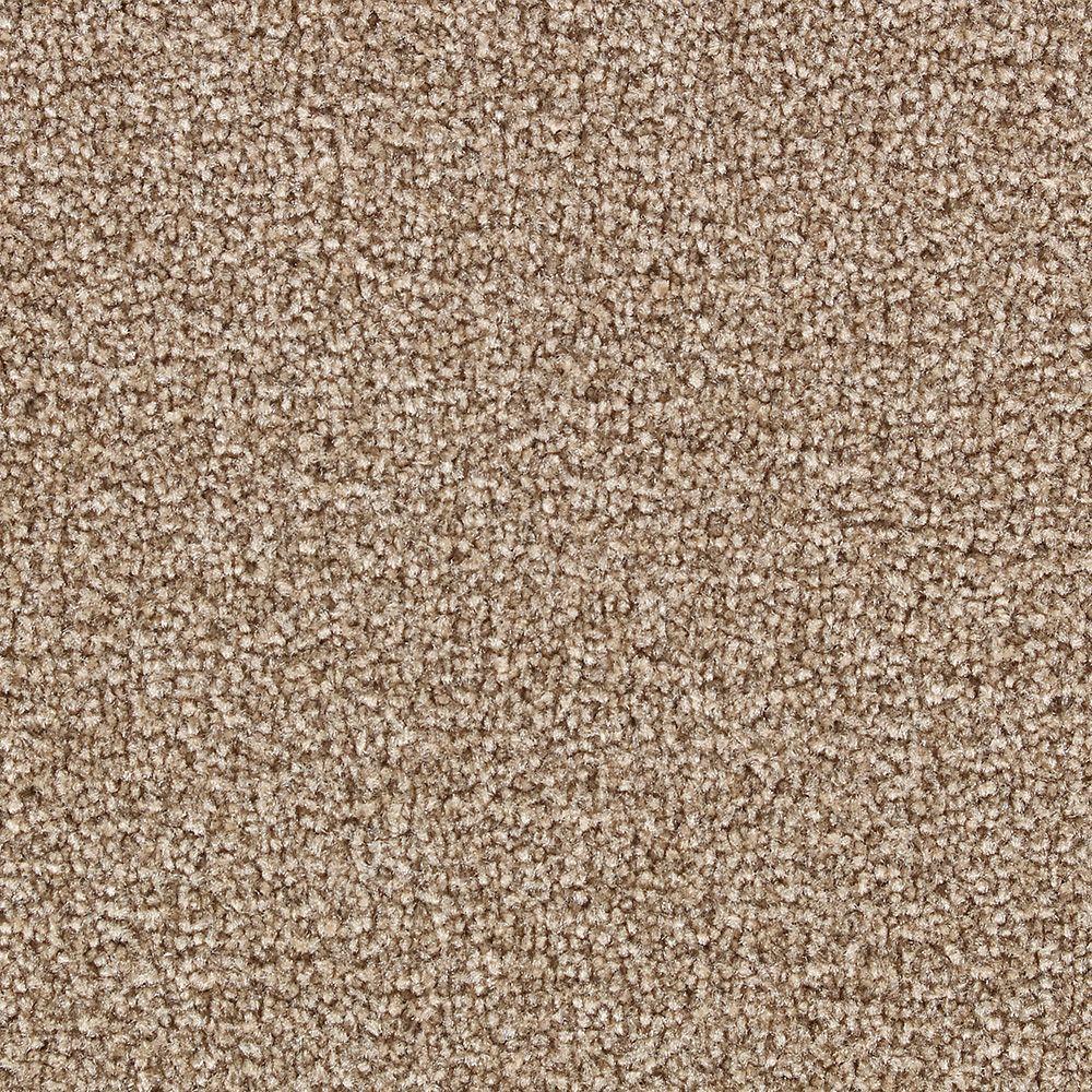 Boscobel I - Ganache  Carpet - Per Sq. Ft.