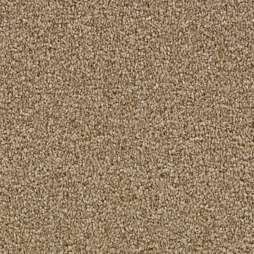 Boscobel l Coquille descargot-Tapis  - Par pi2