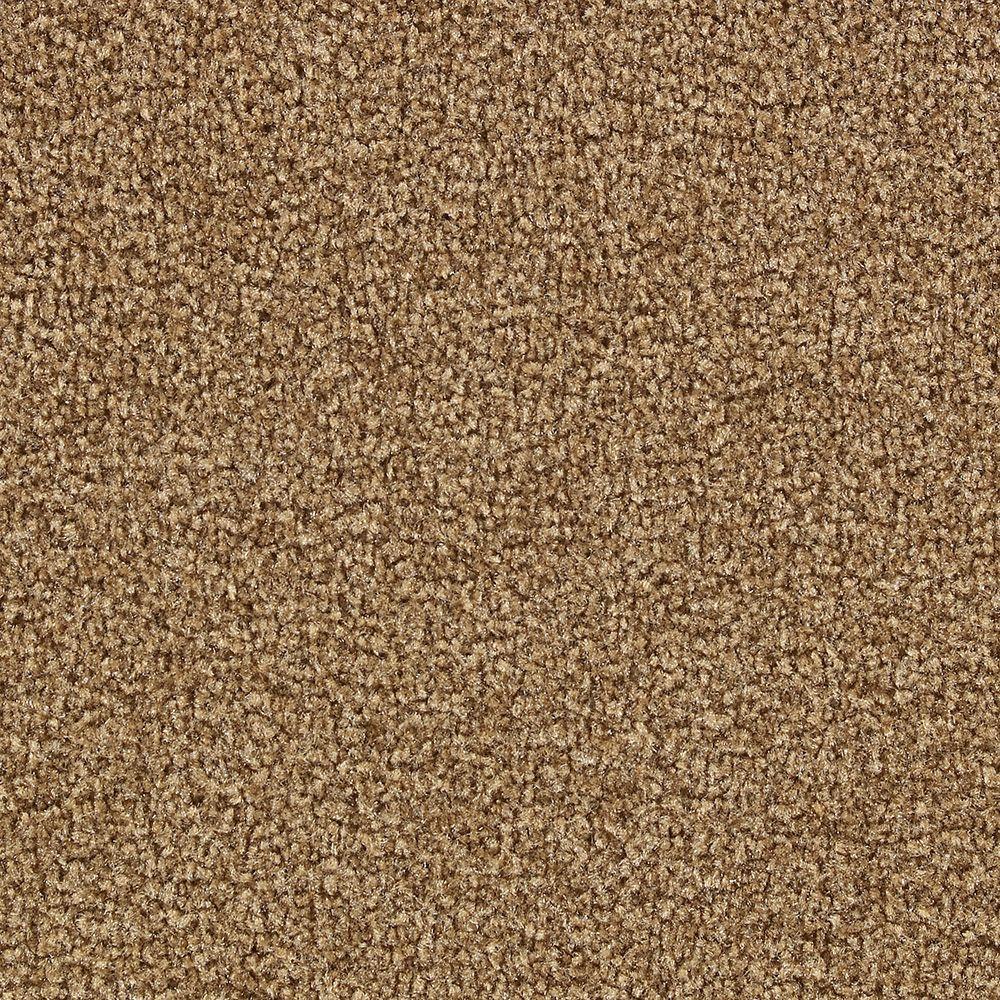 Boscobel I - Spud  Carpet - Per Sq. Ft.