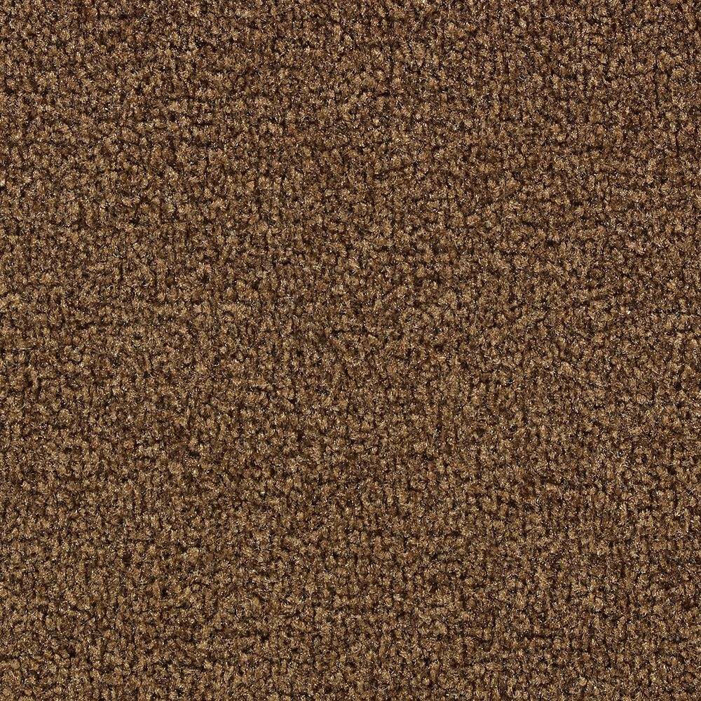 Boscobel I - Clove  Carpet - Per Sq. Ft.