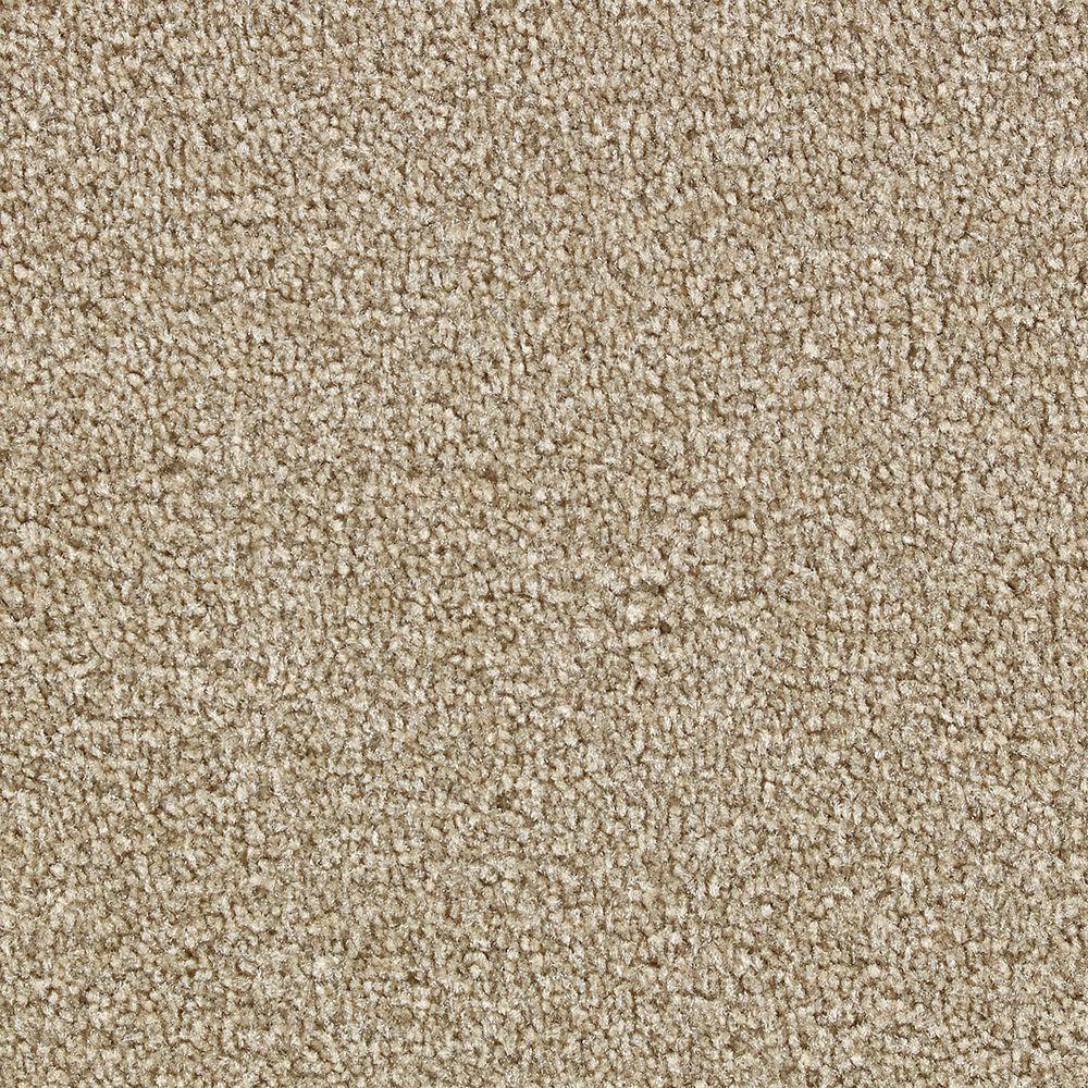Boscobel II - Natural Twine  Carpet - Per Sq. Ft.
