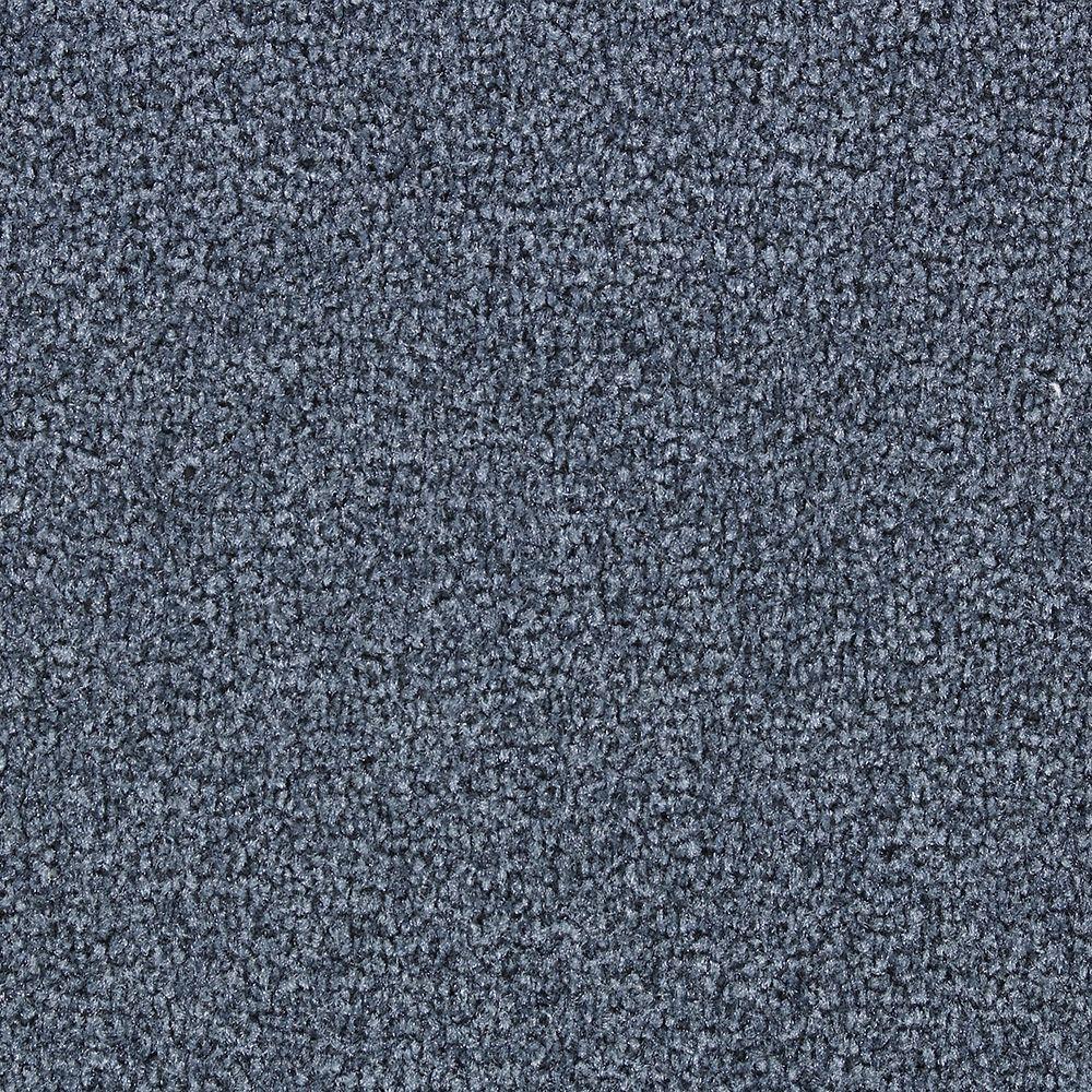Boscobel II - Anvil  Carpet - Per Sq. Ft.