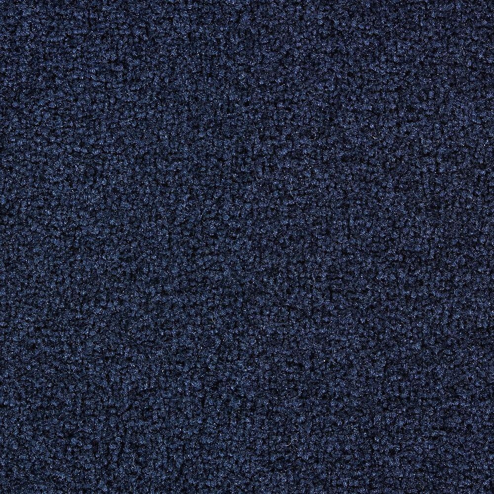 Boscobel II - Wrought Iron  Carpet - Per Sq. Ft.