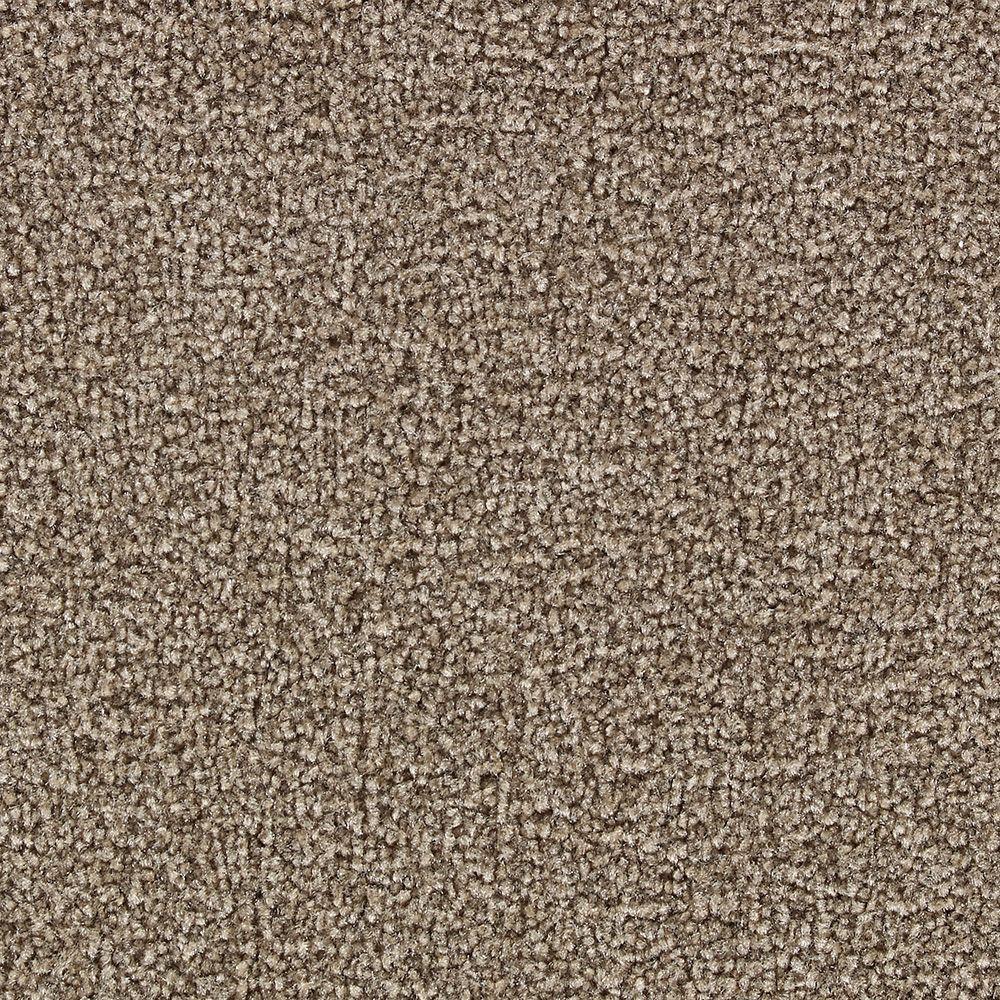 Boscobel II - Brook Trout  Carpet - Per Sq. Ft.