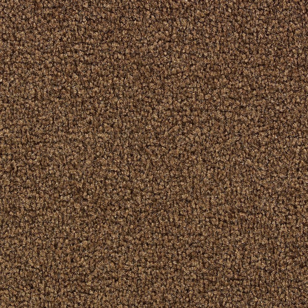 Boscobel II - Clove  Carpet - Per Sq. Ft.