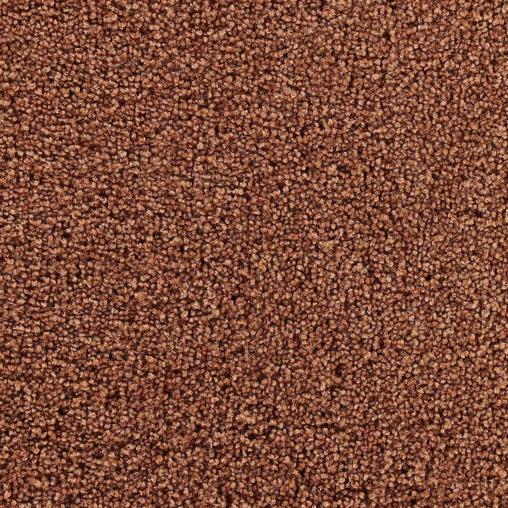 Weston Park I Cinnamon Stick  Carpet - Per Sq. Ft.
