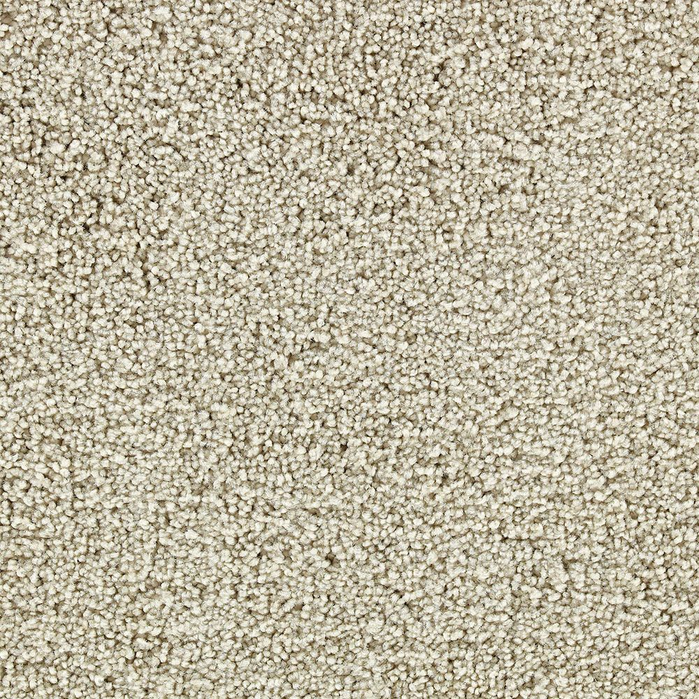 Weston Park I Cityscape  Carpet - Per Sq. Ft.