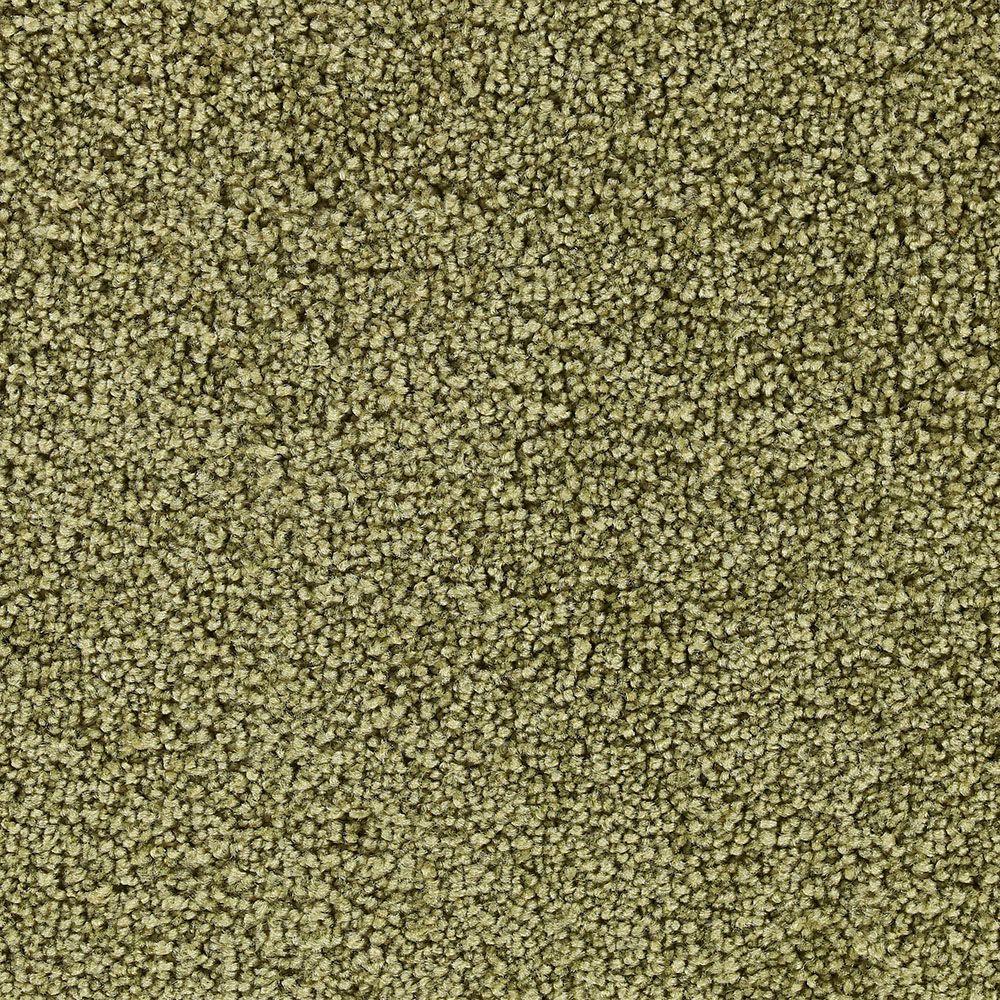 Weston Park I Dill  Carpet - Per Sq. Ft.