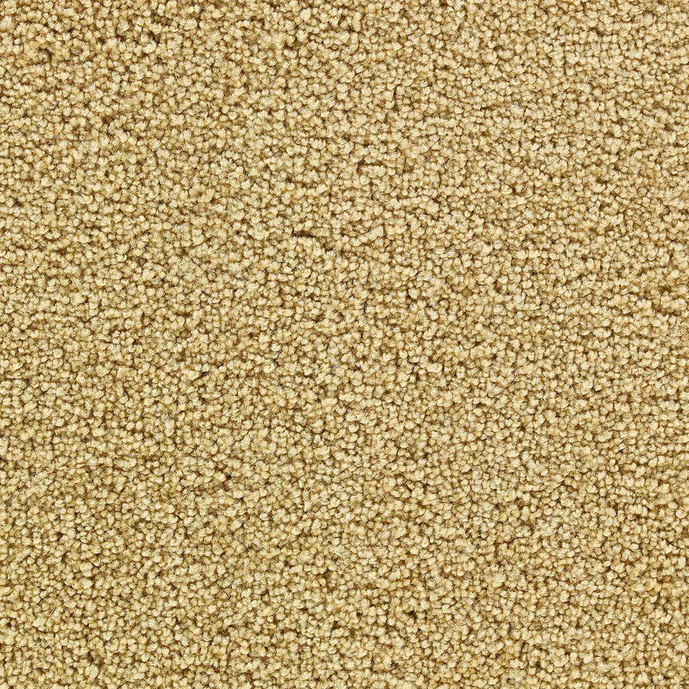 Weston Park I Dune  Carpet - Per Sq. Ft.