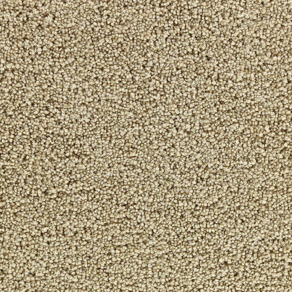 Weston Park I Nutshell  Carpet - Per Sq. Ft.