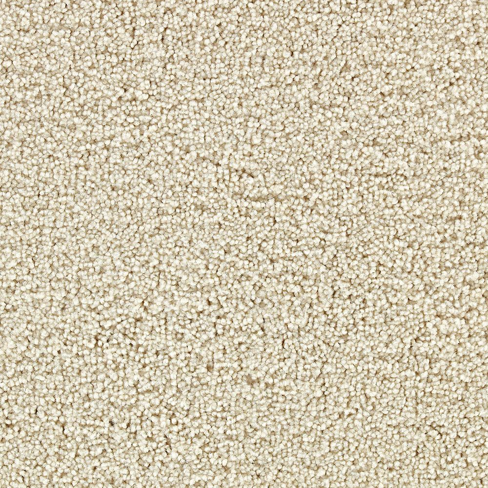 Weston Park I Pip  Carpet - Per Sq. Ft.