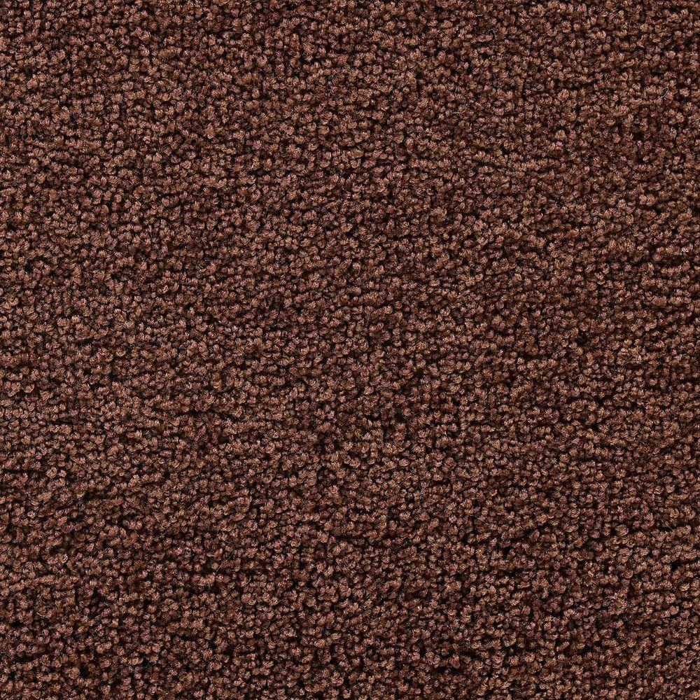 Weston Park I Sequoia  Carpet - Per Sq. Ft.
