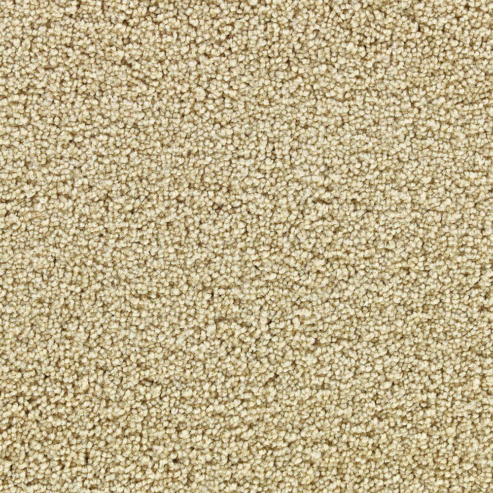 Weston Park I Toasted Marshmallow  Carpet - Per Sq. Ft.