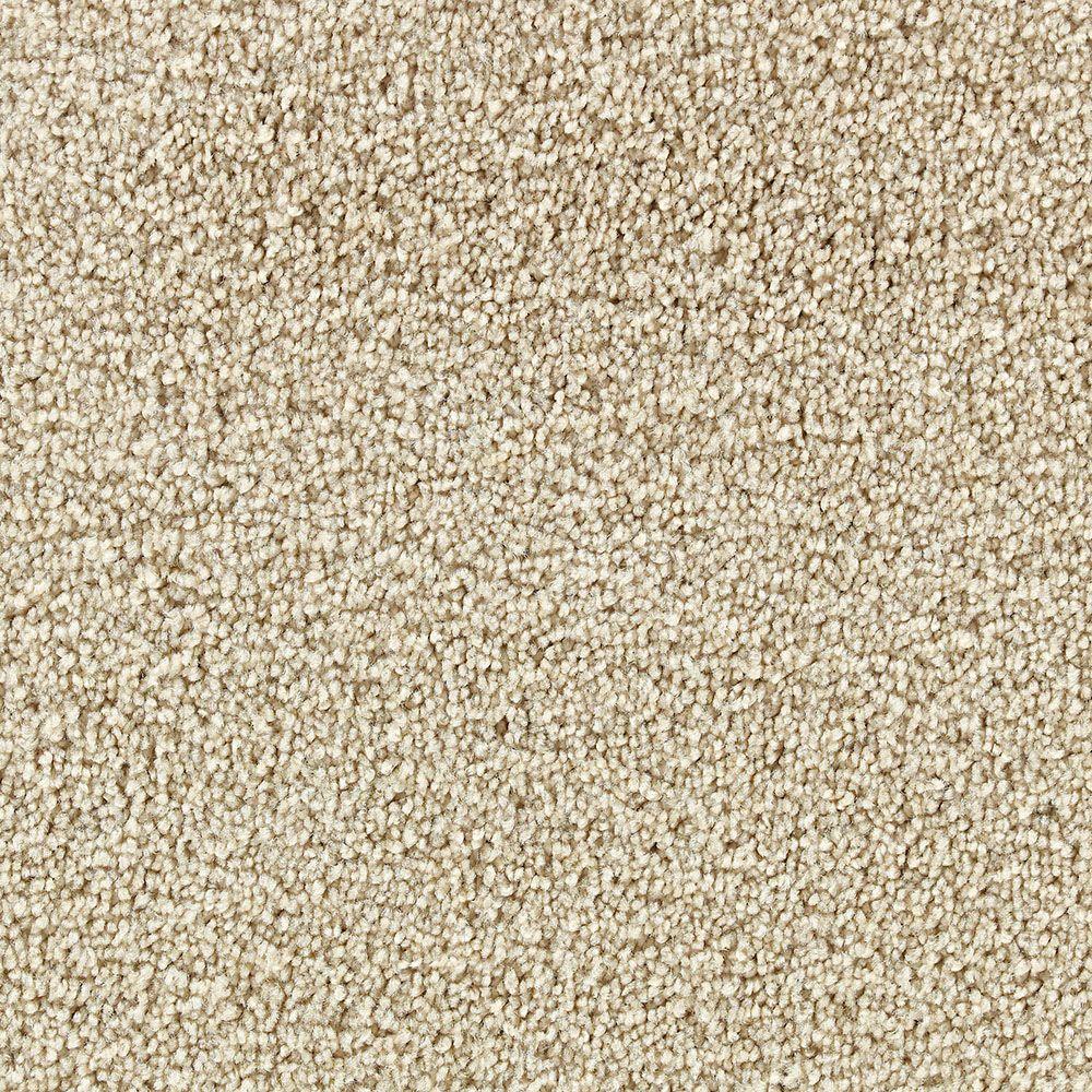 Weston Park II Ash Bark  Carpet - Per Sq. Ft.