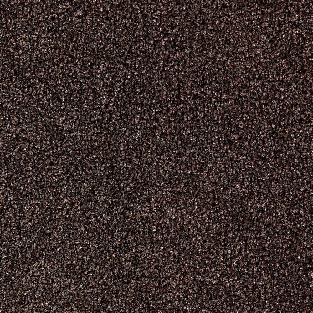 Weston Park II Bay Colt  Carpet - Per Sq. Ft.