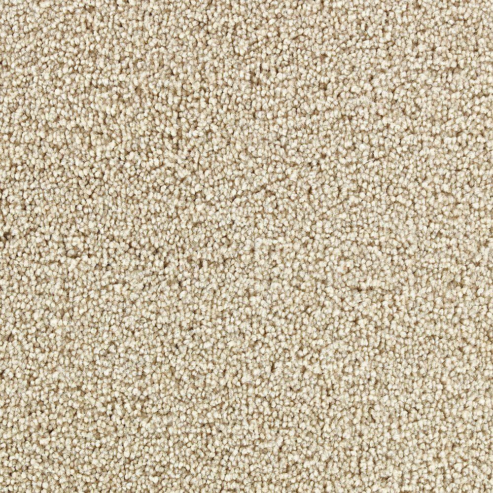 Weston Park II Fledgling  Carpet - Per Sq. Ft.