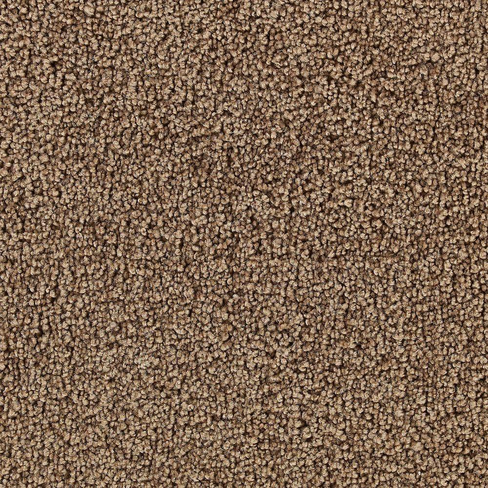 Weston Park II Ganache  Carpet - Per Sq. Ft.