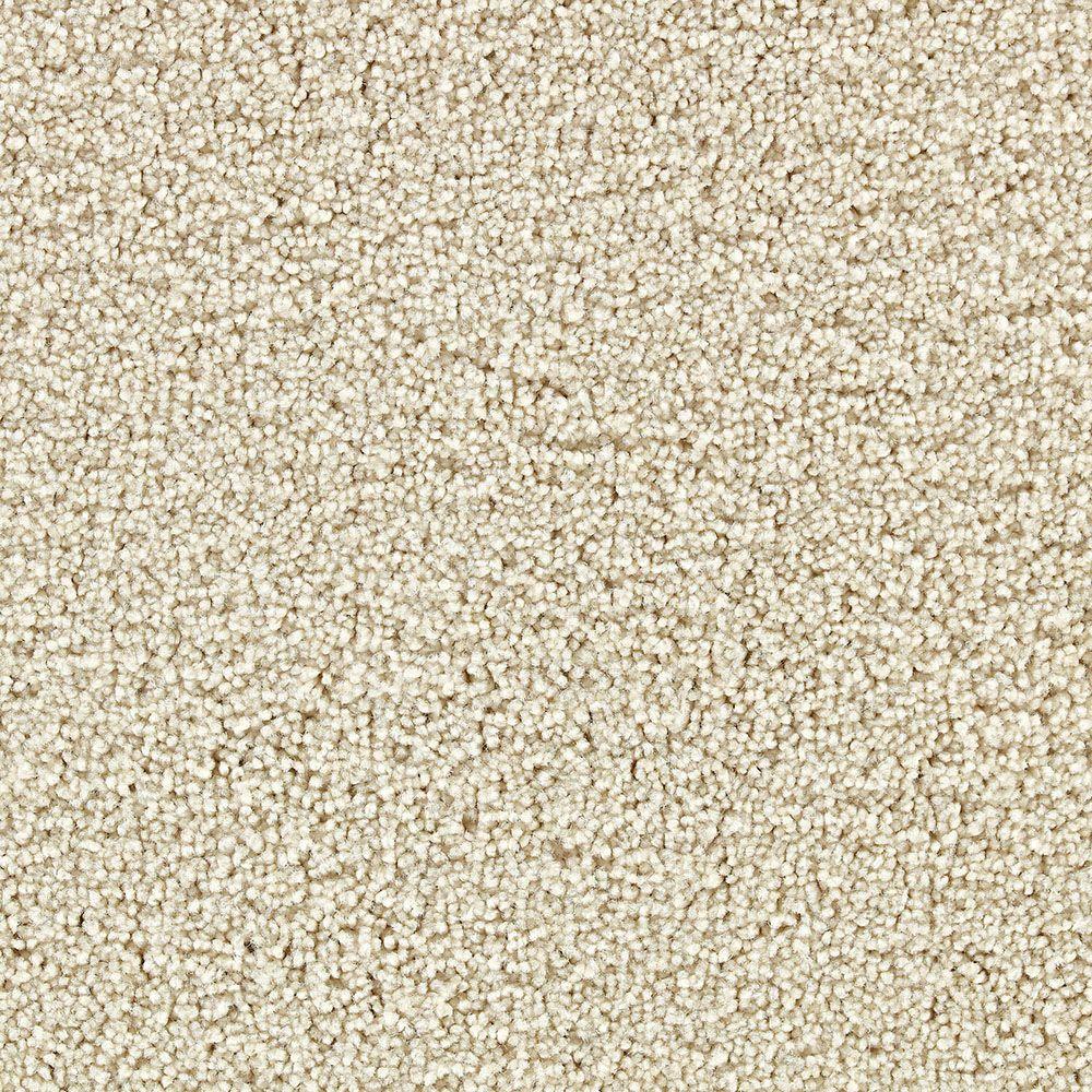 Weston Park II Pip  Carpet - Per Sq. Ft.