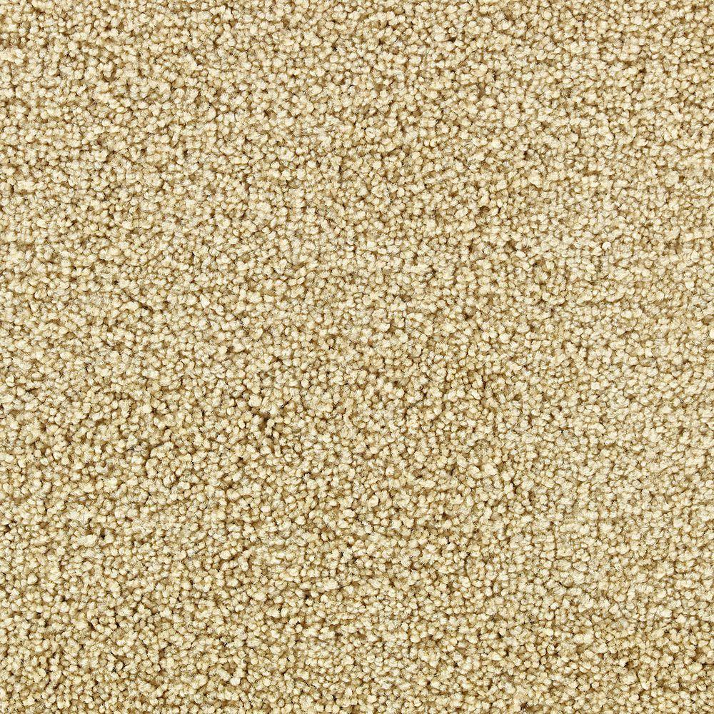 Weston Park II Shortbread  Carpet - Per Sq. Ft.