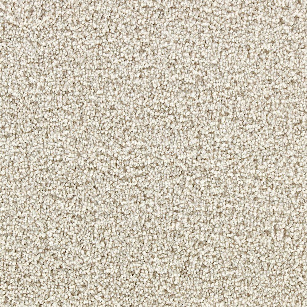 Weston Park II Whetstone Gray Carpet - Per Sq. Ft.