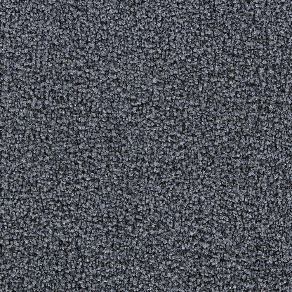 Burghley I - Anvil  Carpet - Per Sq. Ft.