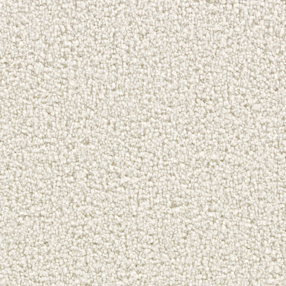Burghley I - Bone Folder  Carpet - Per Sq. Ft.