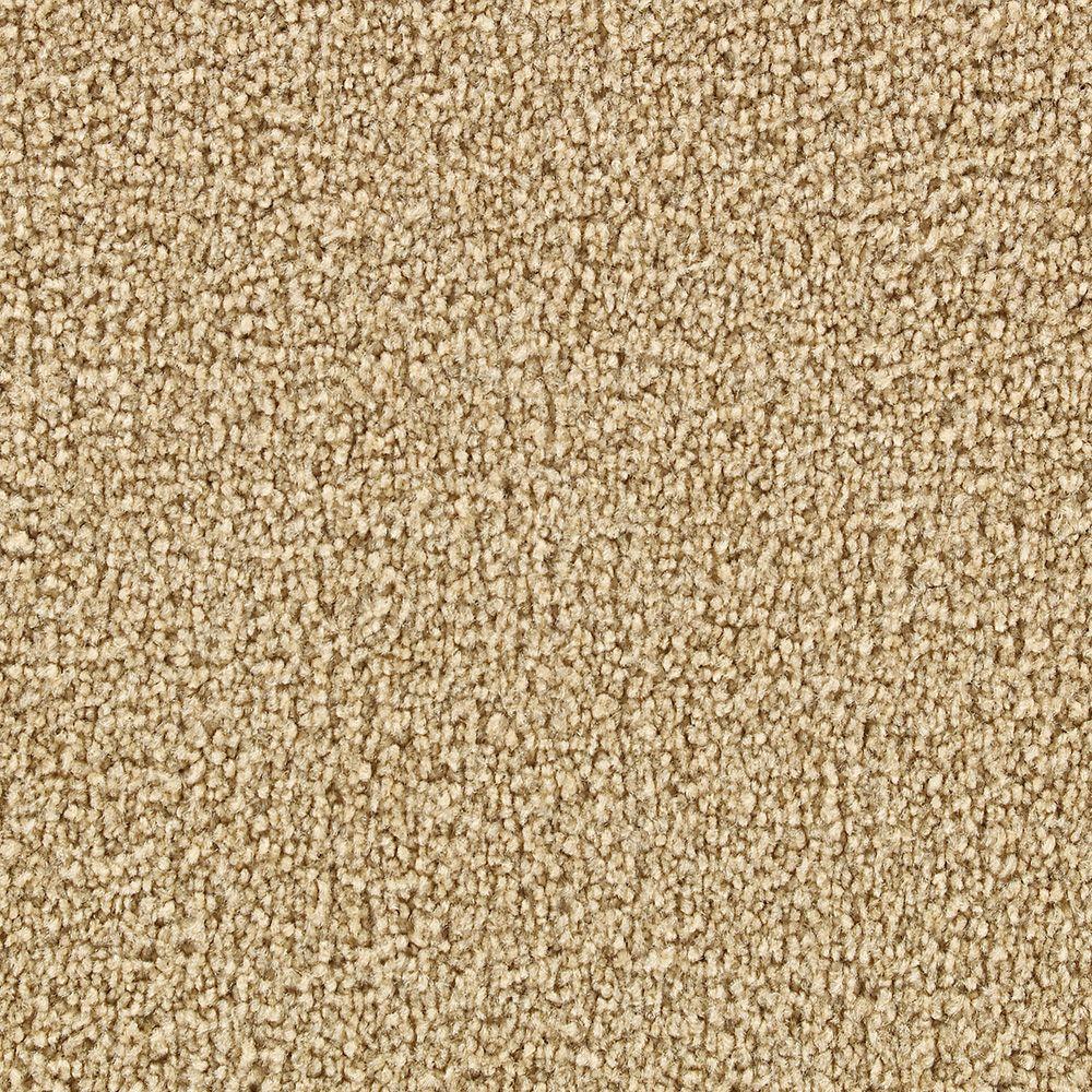 Burghley I - Carton  Carpet - Per Sq. Ft.