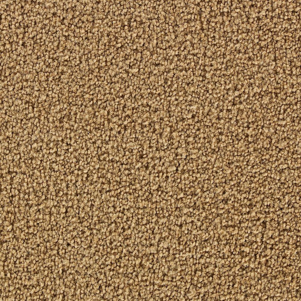 Burghley I - Fawn  Carpet - Per Sq. Ft.