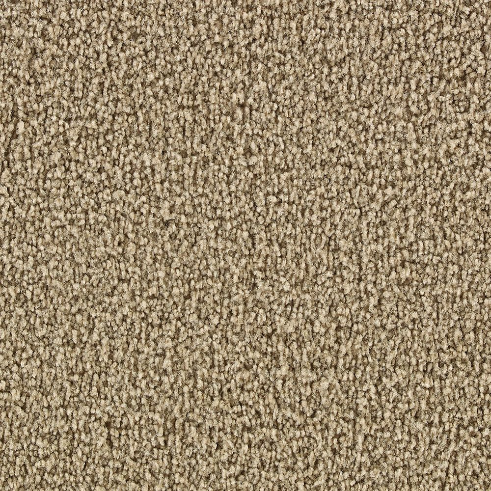 Burghley I - Mourning Dove  Carpet - Per Sq. Ft.