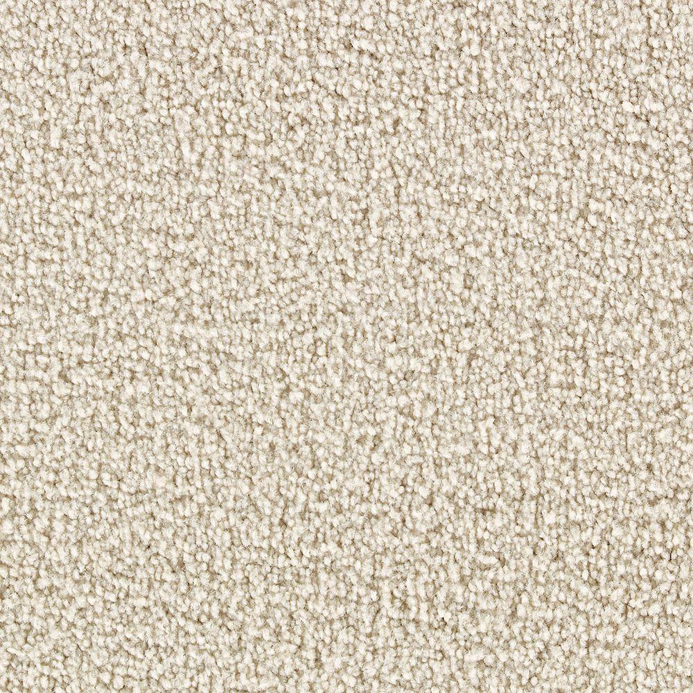 Burghley I - Sandpiper  Carpet - Per Sq. Ft.