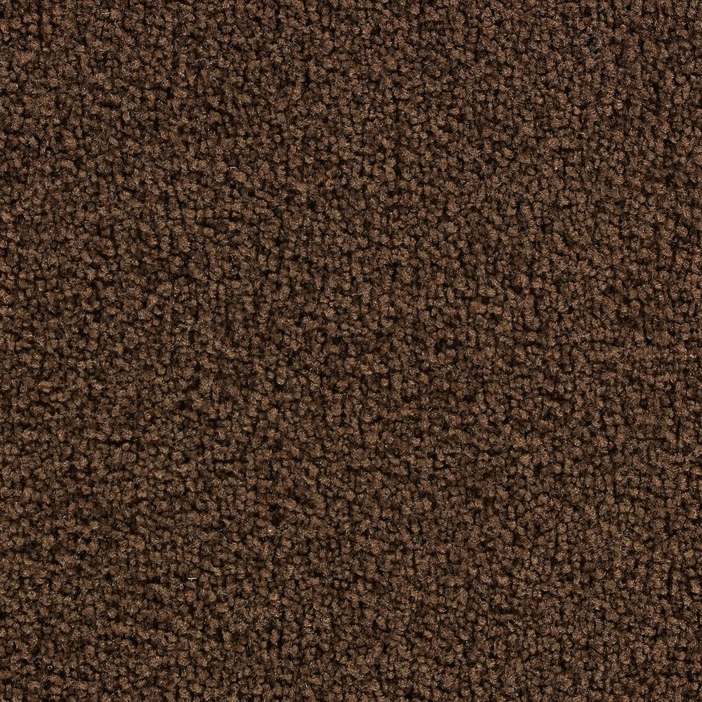 Burghley I - Tilled Soil  Carpet - Per Sq. Ft.