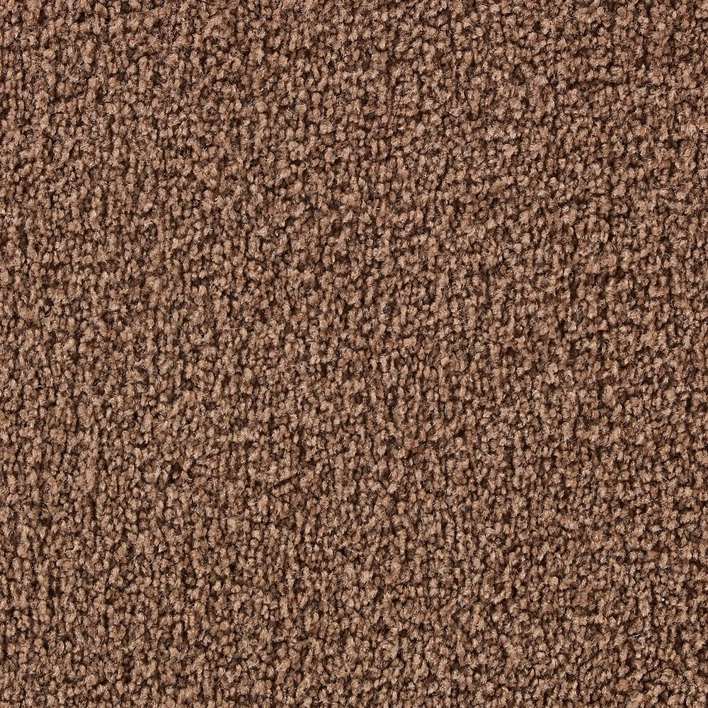 Burghley I - Wild Turkey  Carpet - Per Sq. Ft.