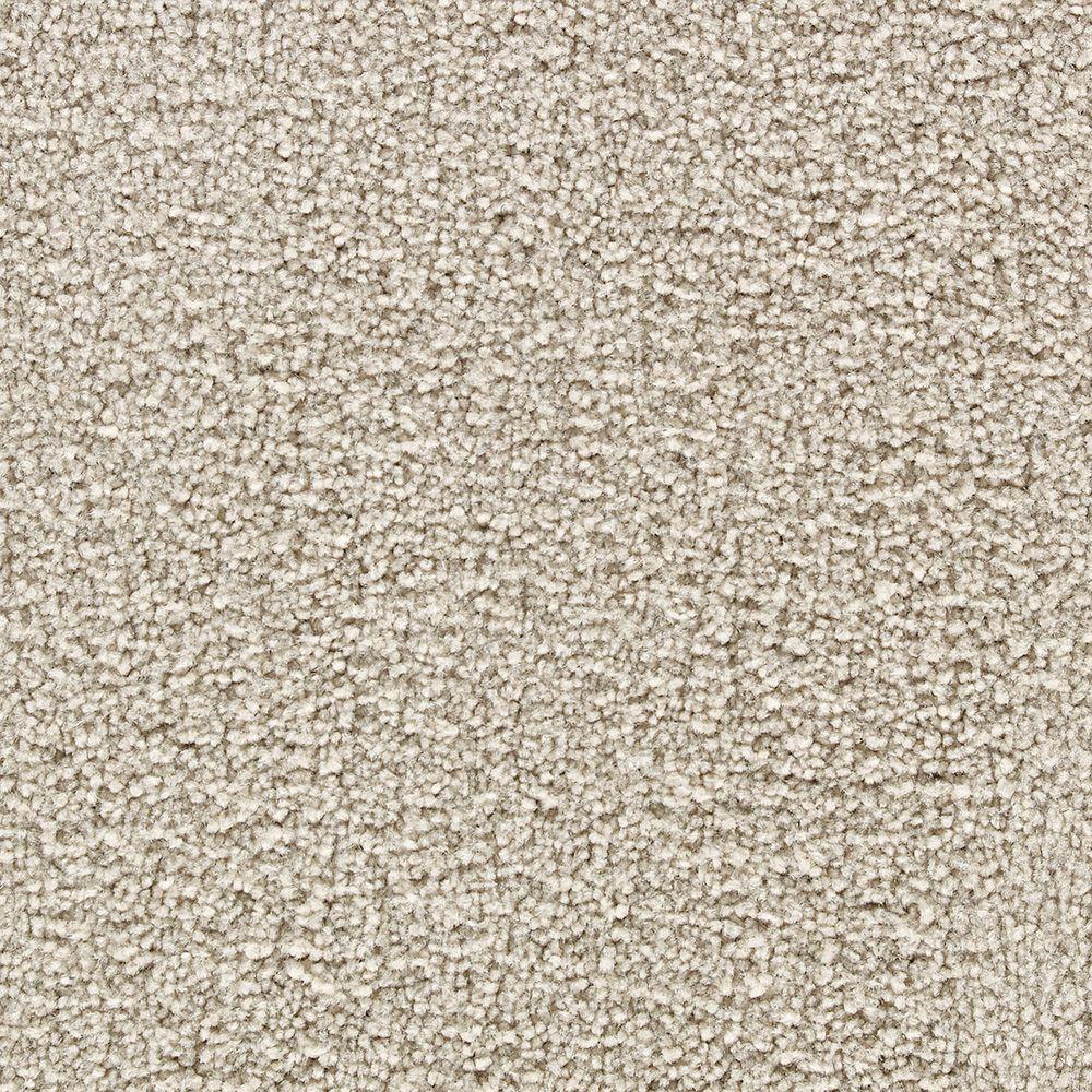 Burghley I - Bedford Gray  Carpet - Per Sq. Ft.
