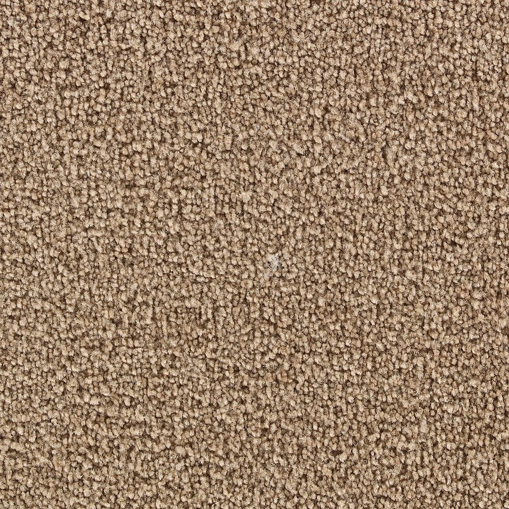 Burghley I - Caraway Seed  Carpet - Per Sq. Ft.