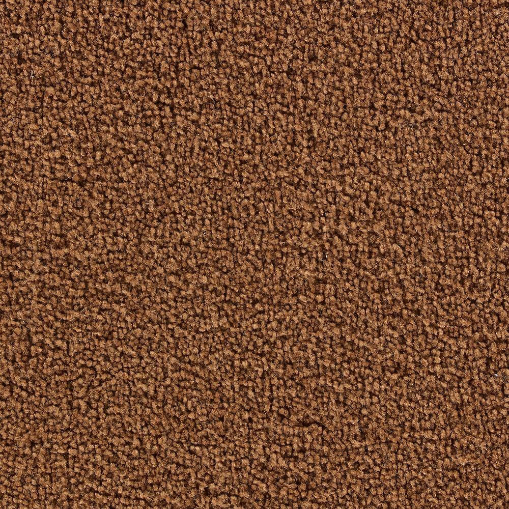 Burghley I - Corkboard  Carpet - Per Sq. Ft.