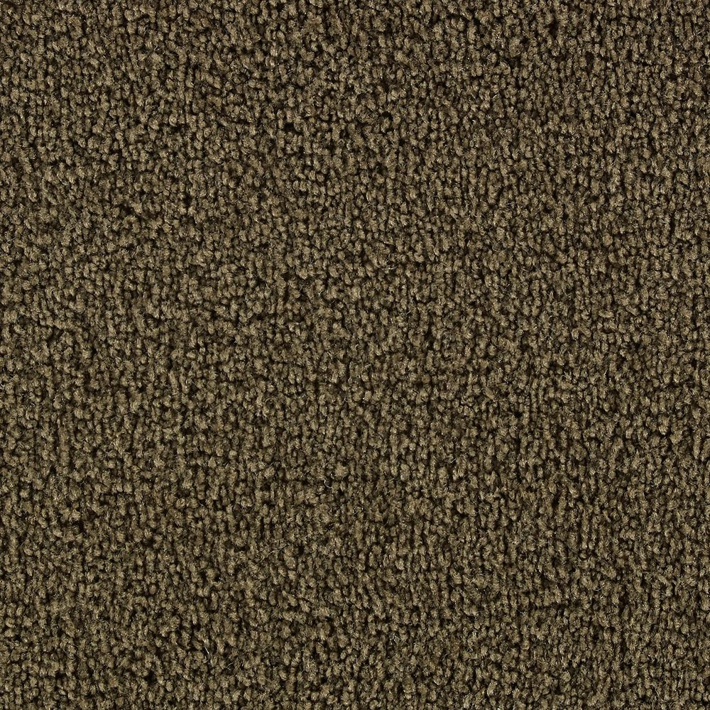 Burghley I - Feather Duster  Carpet - Per Sq. Ft.