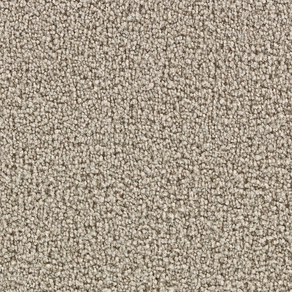 Burghley I - Gray Squirrel  Carpet - Per Sq. Ft.