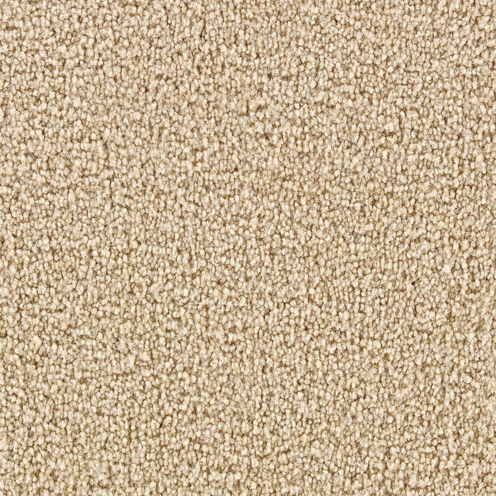 Burghley I - Hickory  Carpet - Per Sq. Ft.