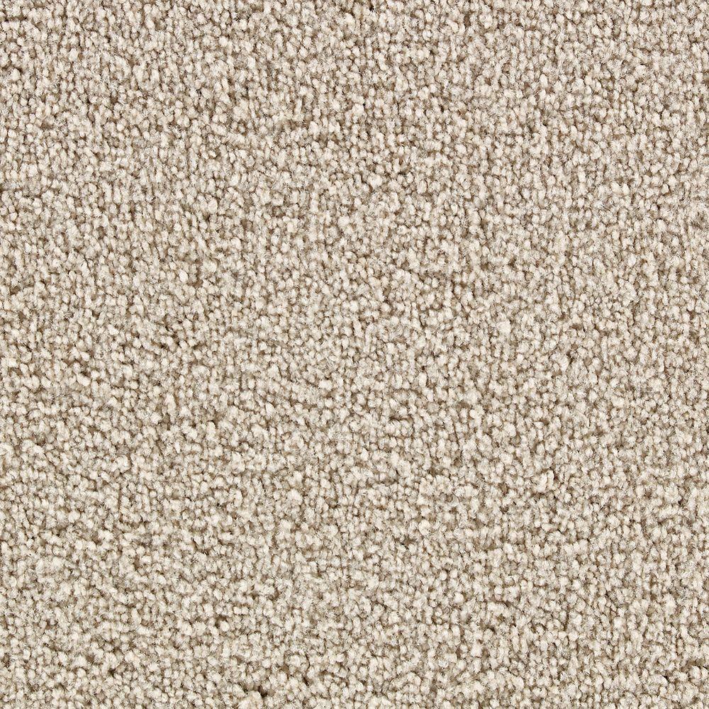 Burghley I - Potter's Clay  Carpet - Per Sq. Ft.