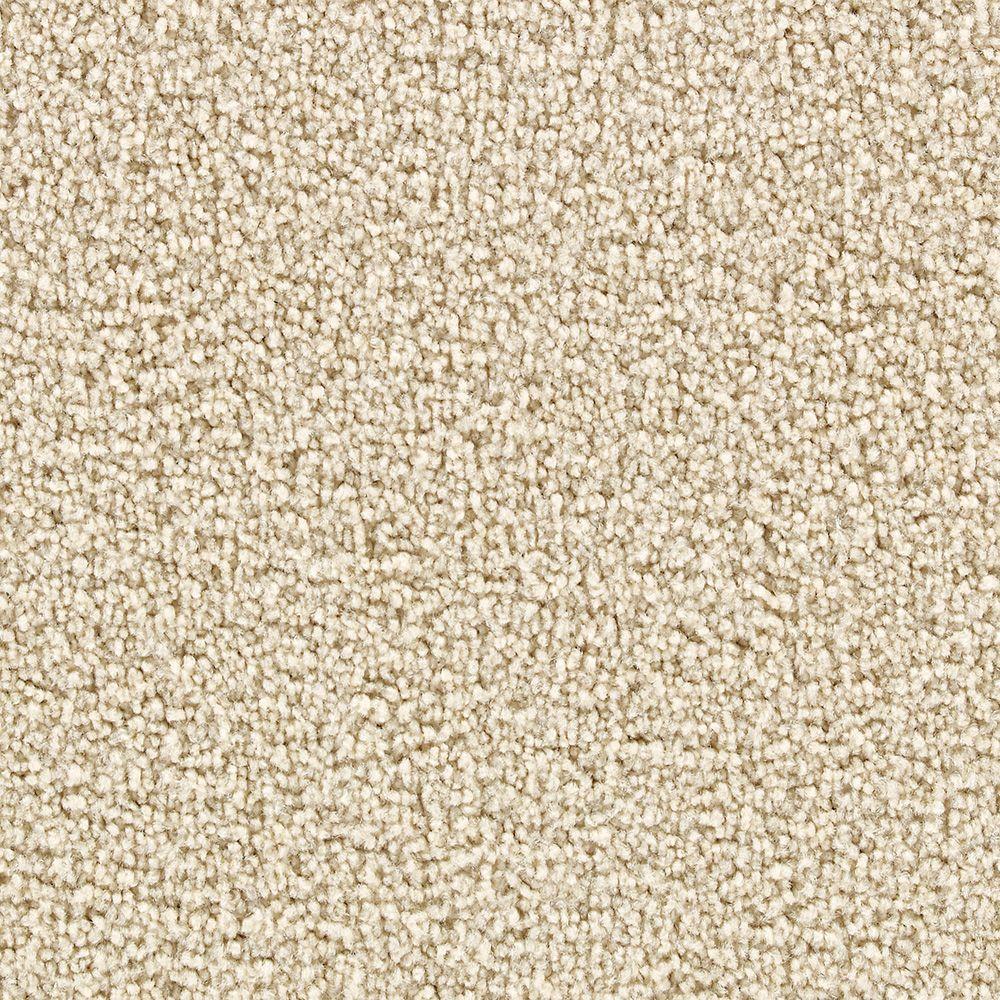 Burghley I - Sisal  Carpet - Per Sq. Ft.