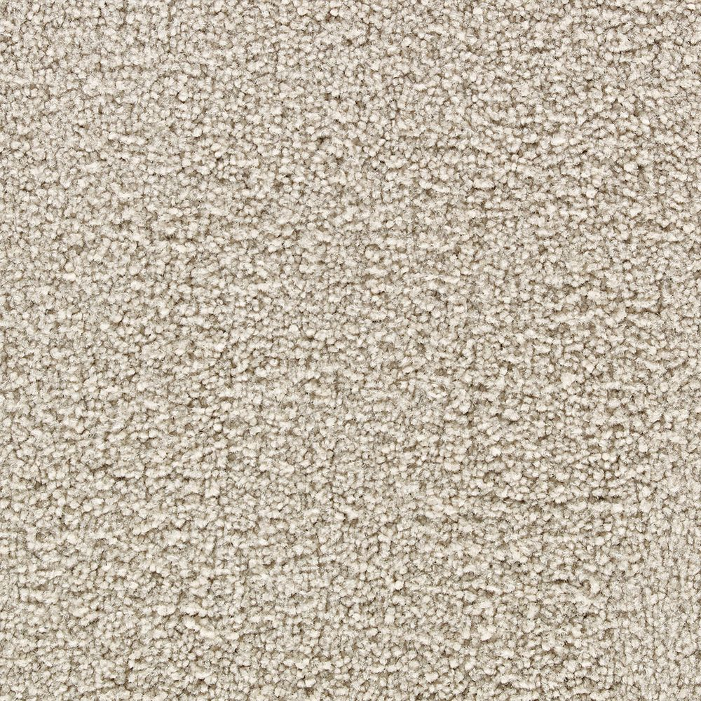 Burghley II - Bedford Gray  Carpet - Per Sq. Ft.