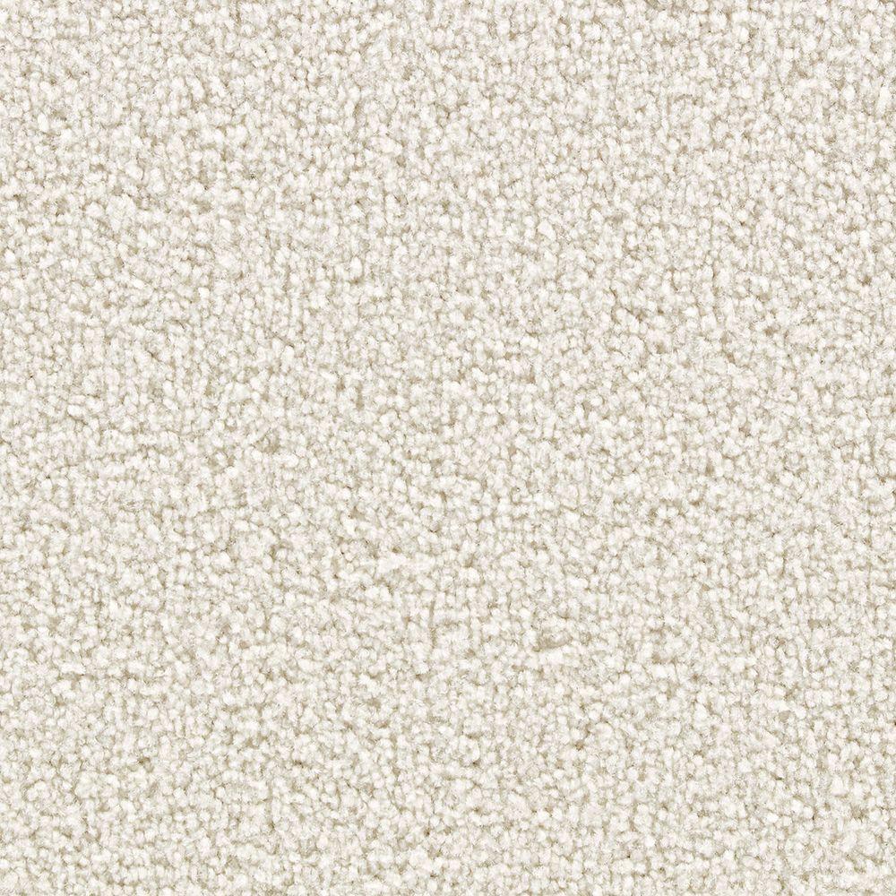 Burghley II - Bone Folder  Carpet - Per Sq. Ft.