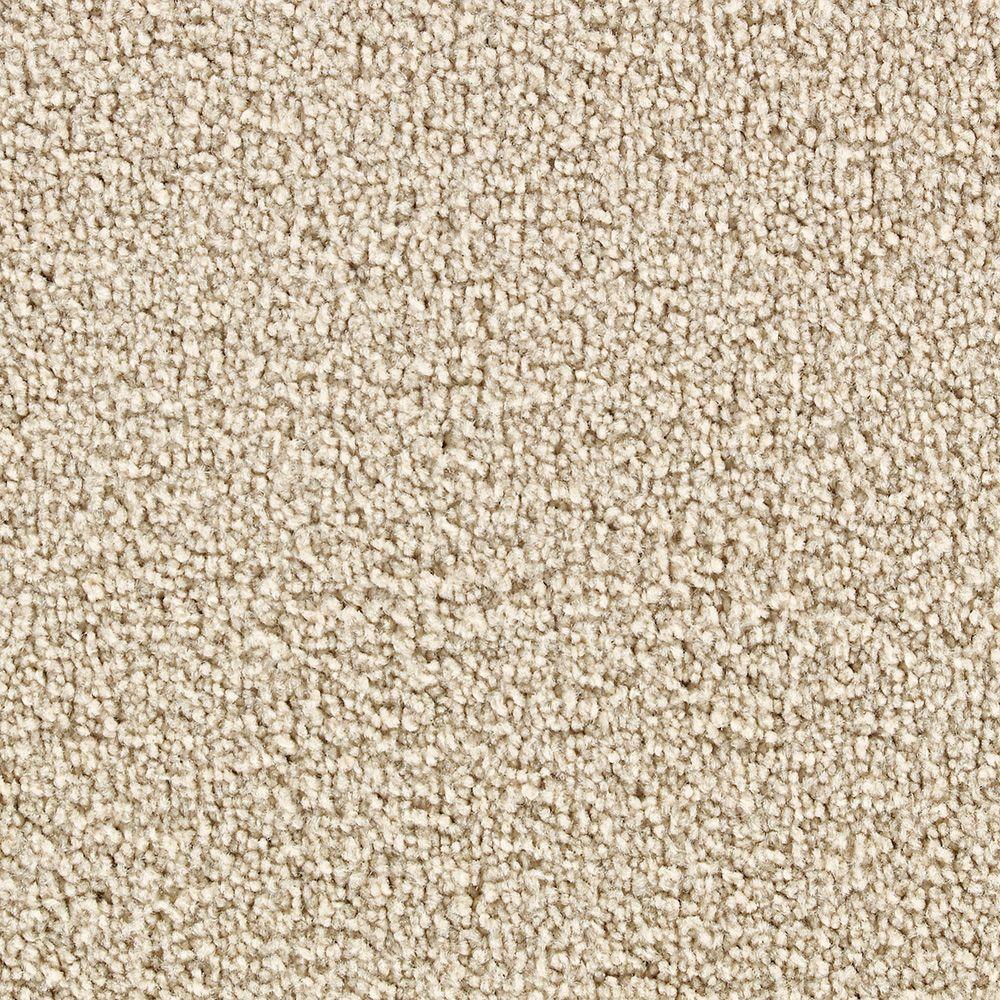 Burghley II - Buckwheat Flour  Carpet - Per Sq. Ft.