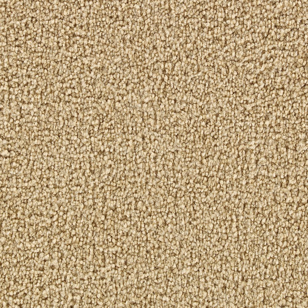 Burghley II - Carton  Carpet - Per Sq. Ft.
