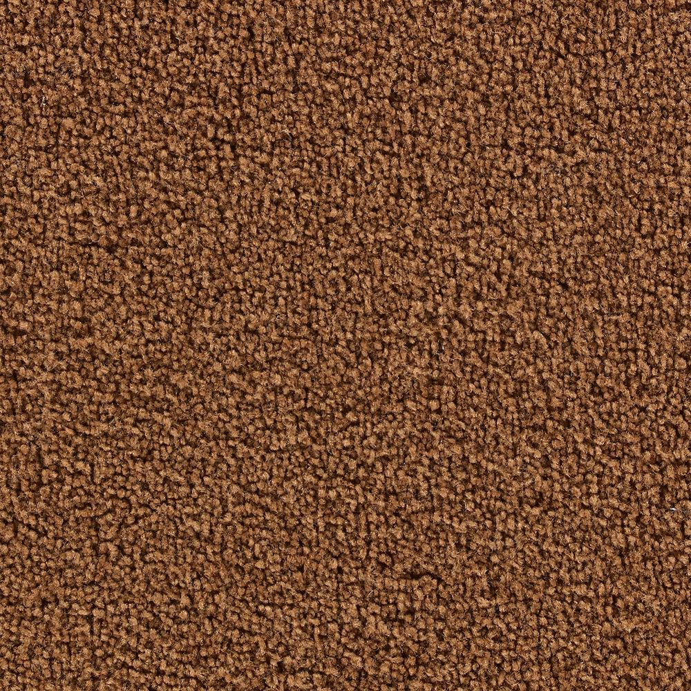 Burghley II - Corkboard  Carpet - Per Sq. Ft.