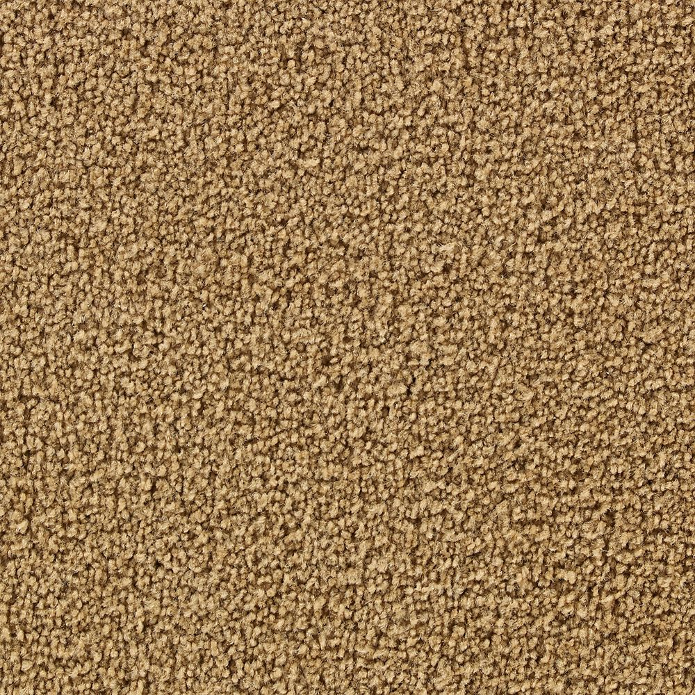 Burghley II - Fawn  Carpet - Per Sq. Ft.